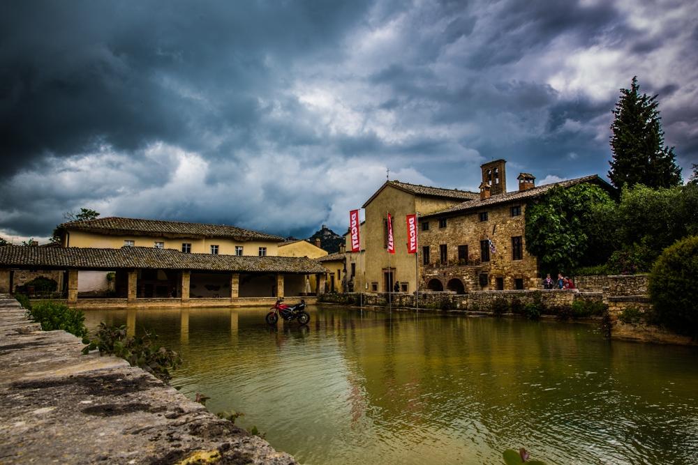 tuscany-168
