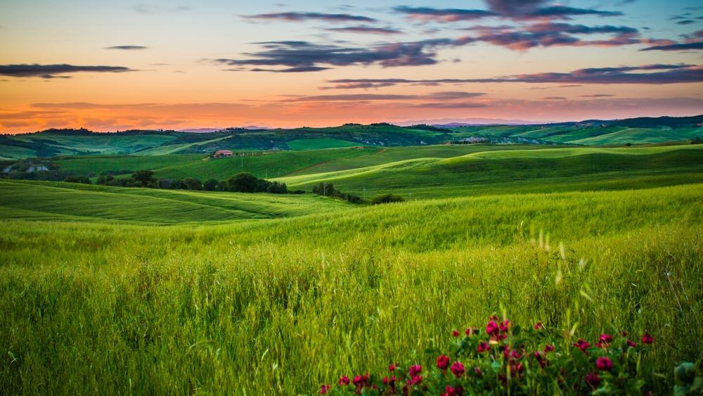 tuscany-23