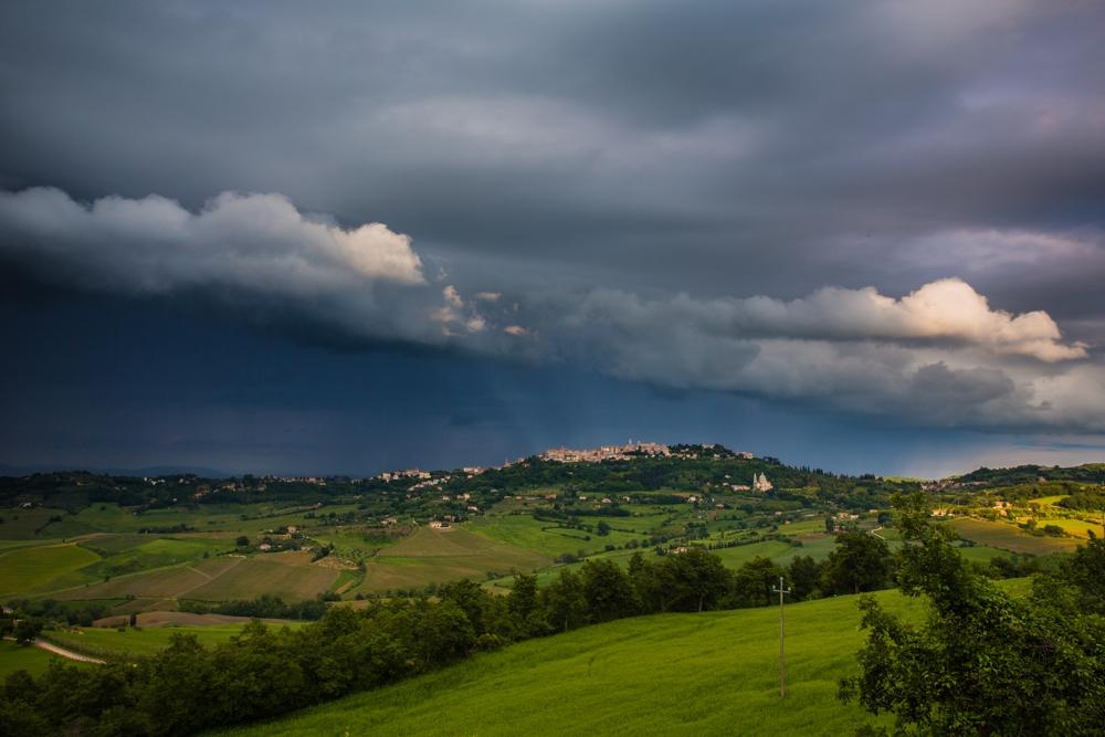 tuscany-242