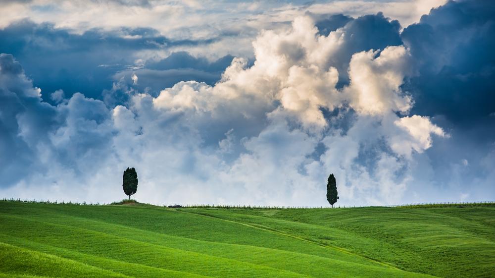tuscany-71