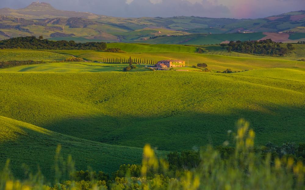 tuscany-9