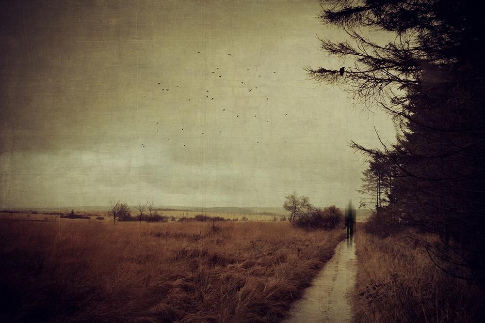 ghost-hike-1000