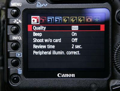 canon-raw-RAW_Quality