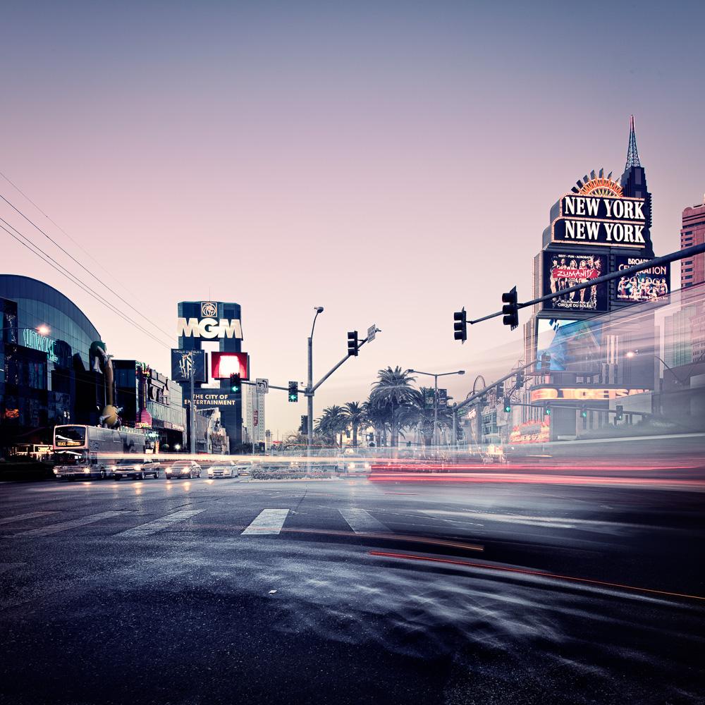 Showcase-Las-Vegas-665-USA-2013
