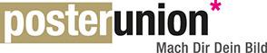 Poster Union
