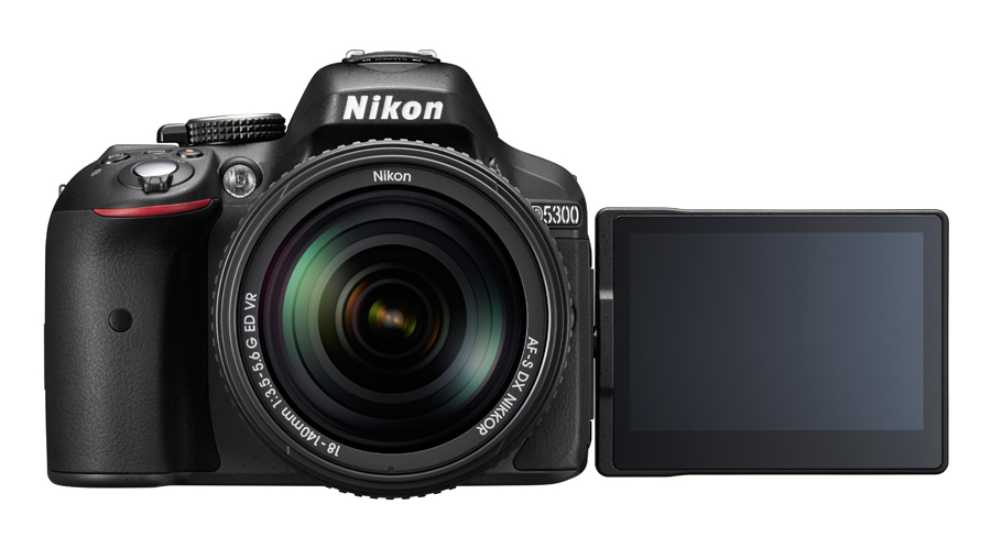 D5300_BK_18_140_LCD_1