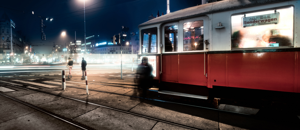 ©Christian Stangl_Austria 1st-place ,Austria National-Award 2014