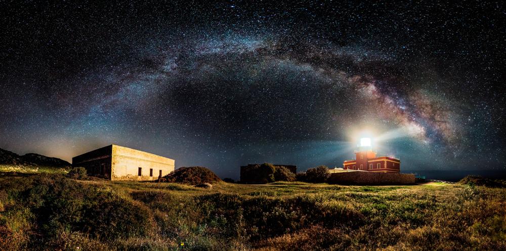 ©Ivan Pedretti, Italy, Winner Open Panoramic, 2014 Sony World Photography Awards