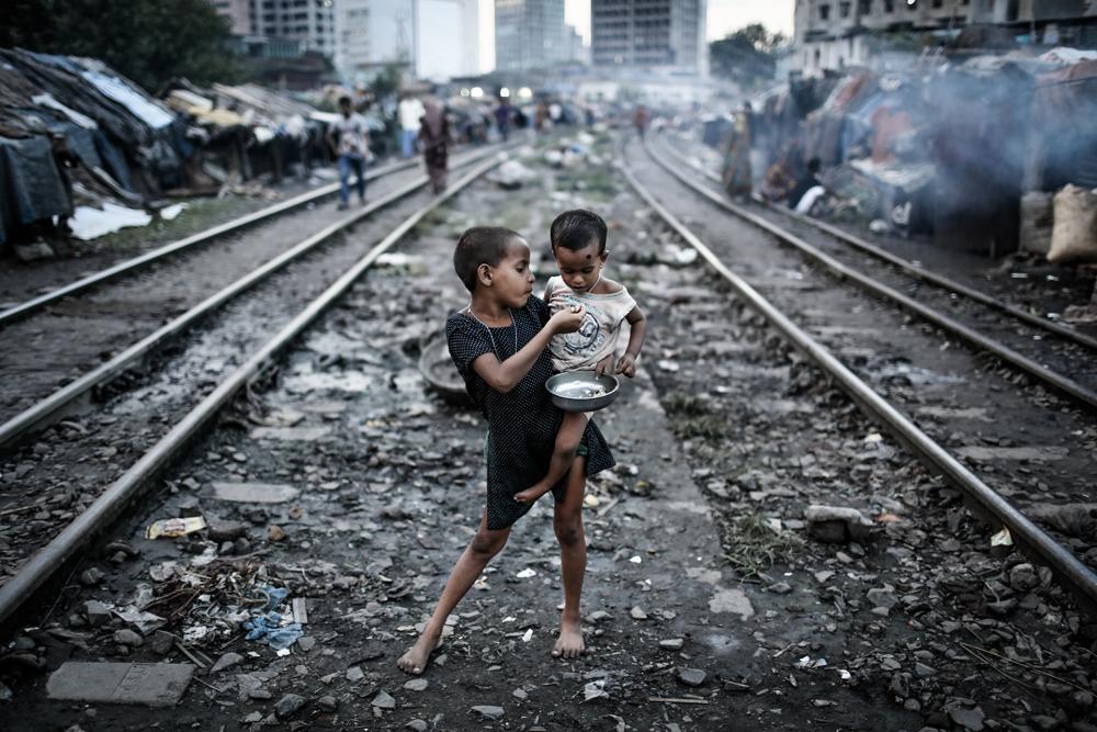 ©Turjoy Chowdhury, Bangladesh,Winner Youth Environment, 2014 Sony World Photography Awards