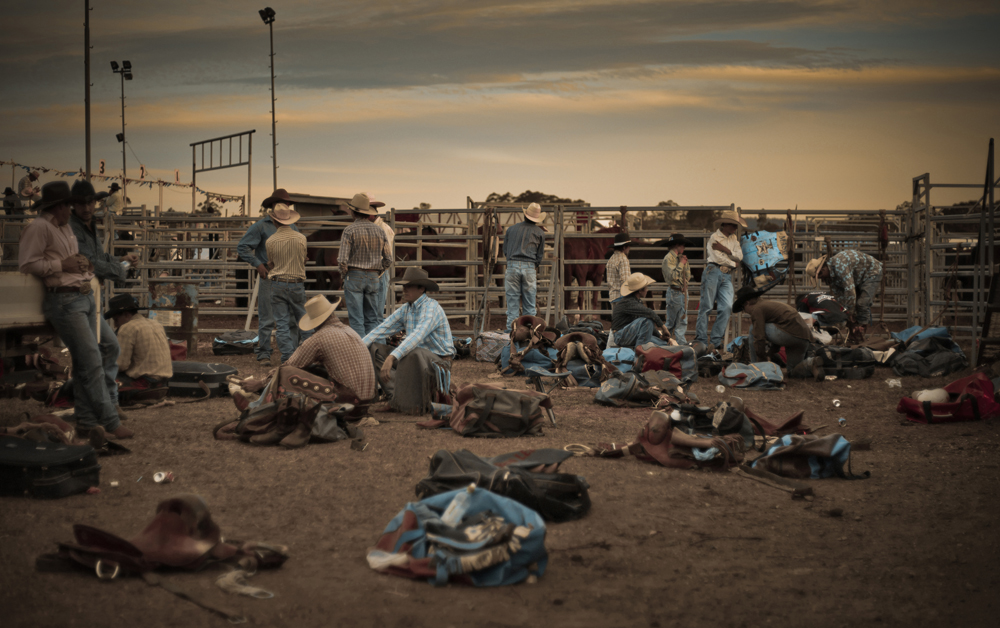 ©Valerie Prudon, France, Winner Open Arts and Culture 2014, Sony World Photography Awards