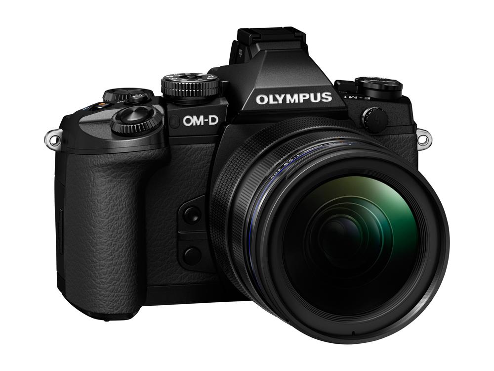 OM-D_E-M1__Product_000_063
