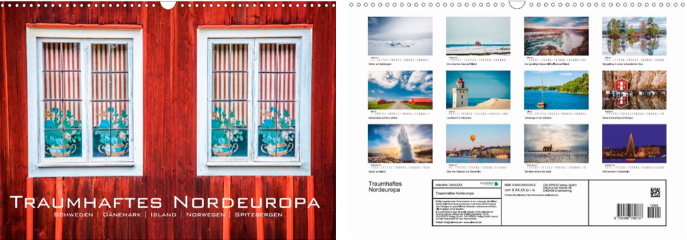 nordeuropa_kalender