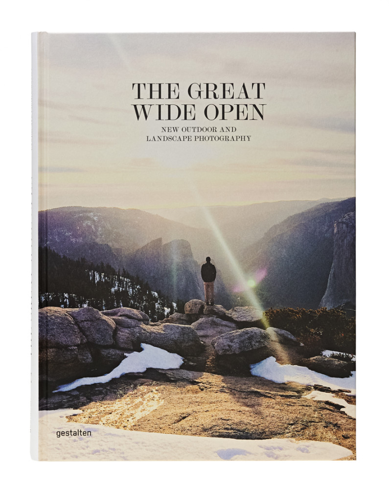 thegreatwideopen_front