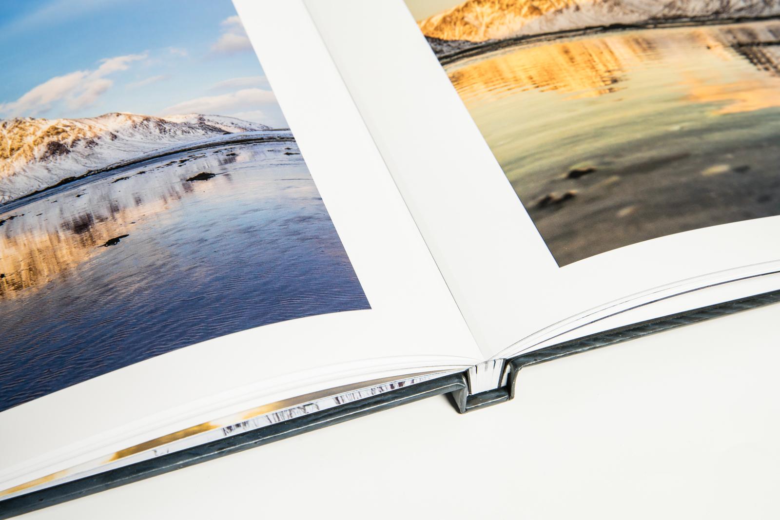 Fotobook HD