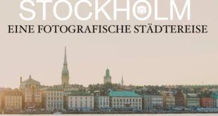 stockholm_logo