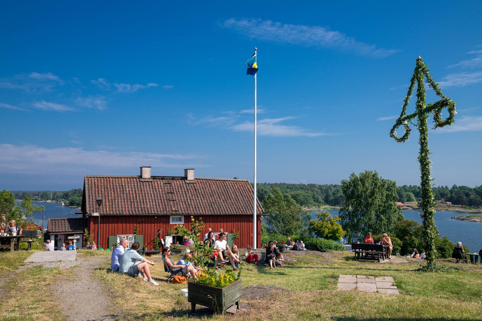 Schweden11