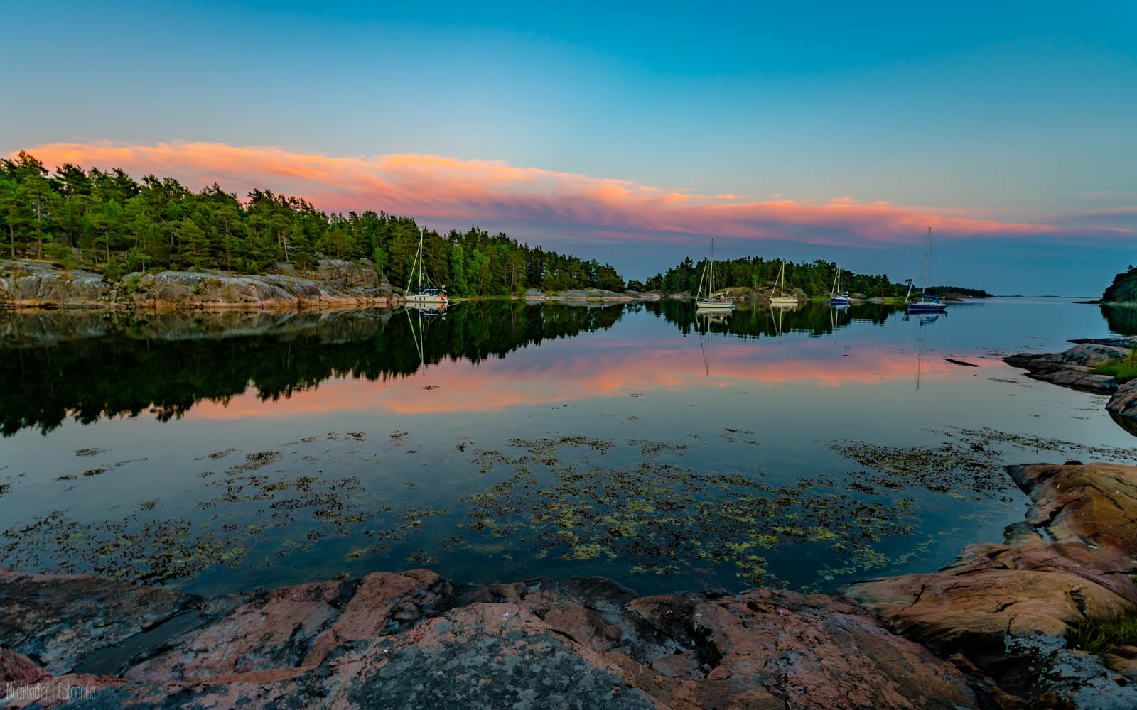 Schweden29