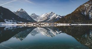 PhotoMoments: Winterfreuden